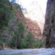 [Day13] Zion NP