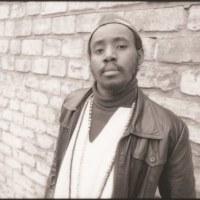 【JazzTokyo#224更新】デイヴィッド・S・ウェア没後リリースの2作のCD『ライヴ2014』『バース・オブ・ア・ビーイング』