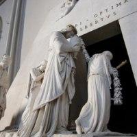 「チリ」奇跡の復活