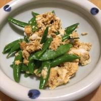"""今日の""""男の""""料理"""