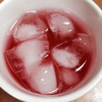 アセロラりんご酢