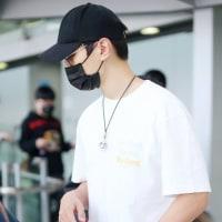 王青@空港写真 バンコク