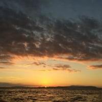 東京湾 鯛ラバショート便(インチク便?)荒れるのはわかってるけどね 2016/8/27