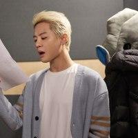 【韓流&K-POPニュース】T.O.P(BIGBANG) 中国系アメリカ人セレブと熱愛説?・・