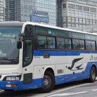 JR関東 H658-04401