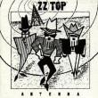 Antenna / ZZ TOP