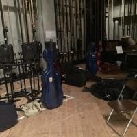 愛媛大学交響楽団 演奏会