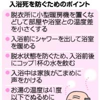 虹色新聞 NO46