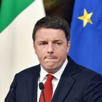 国民投票敗北、イタリア首相が辞意 「改憲反対」が優勢