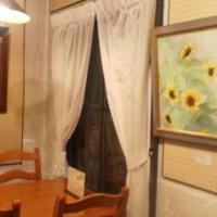 アミ☆ギャラリー 【前田とき子 初めての個展】開催中