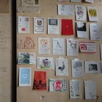 アサヒビール大山崎山荘中国茶会がなくなってさびしい^。^