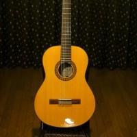 ギターとマリンバのための《ブラウン×2 運動》初演予定/作曲過程
