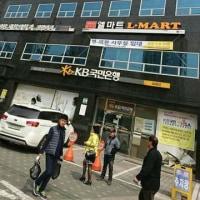0324-0326 in Seoul  2日目 おまけ3日目