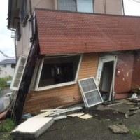 熊本震災から5か月/yuri [carre hair キャレヘアー]