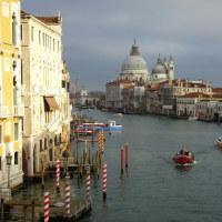 2年に1回のイタリア旅行