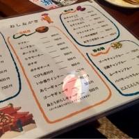 『沖縄居酒屋ハブとマングースで沖縄を満喫。』