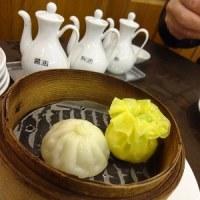 上海料理 陳餐閣 - 阪神西宮