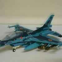 F-2B 03-8103