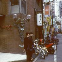 大阪街物語223