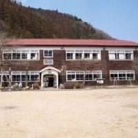 木澤小学校:その1