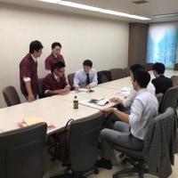 5th Advanced Education(2回目)