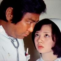 『大都会 PART II 』名場面集03