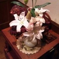 6/28訪問マッサージ(⌒‐⌒)