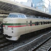 第2回 鉄道模型芸術祭開幕!!