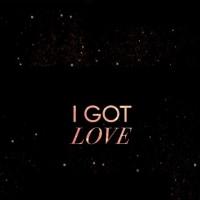 Taeyeon / I Got Love Teaser