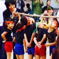 平成28年度最終の運動会