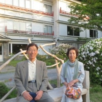 本屋親父のつぶやき 5月23日 楽しかった日光観光