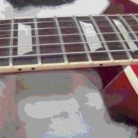 ギターおじさんの指がぁぁ・・