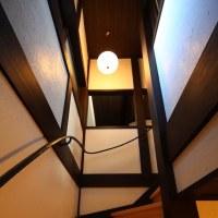 日本の美を伝えたい―鎌倉設計工房の仕事 266