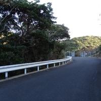 '16-'17 年末年始、九州へ灯台巡りと旅に行ってきました(12月30日) その1