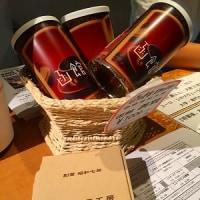黄川田将也!『函館珈琲』10月10日・11日 急遽舞台挨拶!!