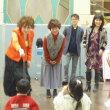 マダム路子と中原晴美の魅力アップ変身ショー!