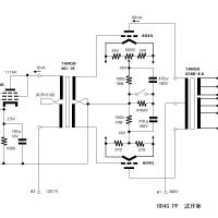 6B4G  PP  回路検討6
