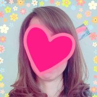 髪をバッサリ✂️