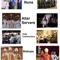 第二バチカン公会議は不可謬か?