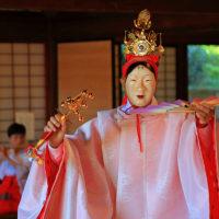 かぐらin笹川邸    3