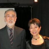 大橋芳枝 & 水村直也 ジョイント・コンサート2016