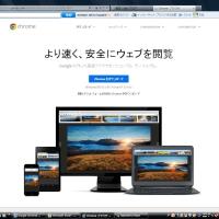 Google Chrome ������