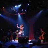 武藤彩未 ワンマンライブ「A.Y.M Ballads」@渋谷Duo