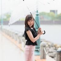 ビバ・くらぶ6月会1 都立水の広場公園撮影会3