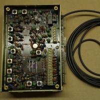 R-820 トランシーブ対応 TS-820S 改造