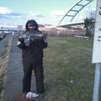 第6回 ふくちゃんのOFF会in紀ノ川