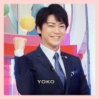 Going!7/17~♪