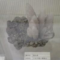 「こまつの珠玉」と「小松の石と文化」