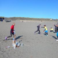 *参加者大募集*Beach Boot Camp パート2