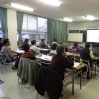 「美里地区農業士会研修会(第2回)」の開催